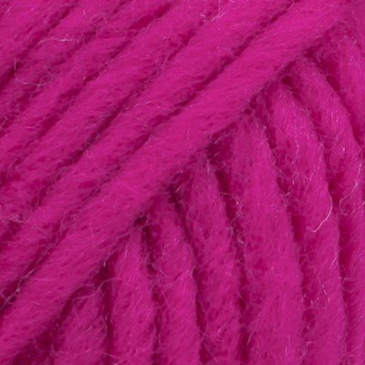 DROPS Snow - Eskimo 26 pink