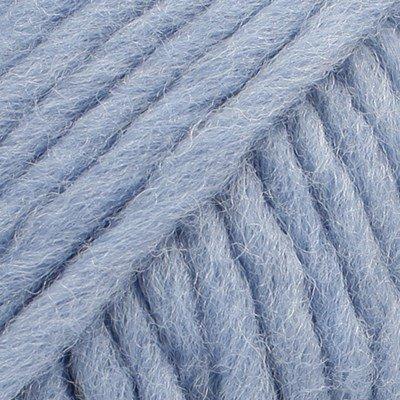 DROPS Snow - Eskimo 12 lichtblauw