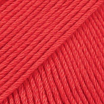 DROPS Safran 19 rood