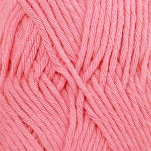 DROPS Paris 33 roze
