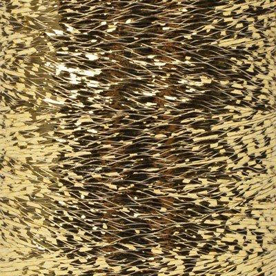 DROPS Glitter 01 goud