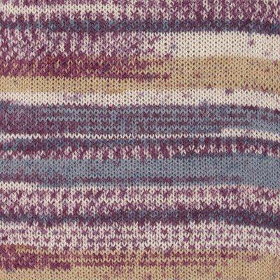 DROPS Fabel 904 lavendel