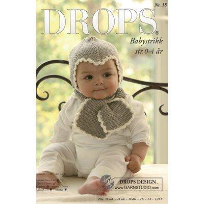 Drops 18 baby op=op