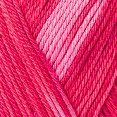 Schachenmayr Catania color 030 catalin - rood roze