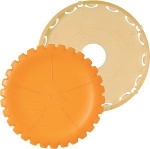 Clover 8701 Yo-Yo mal rond 45 mm