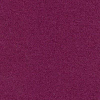 Vilt 524 aubergine 20 x 30 cm op=op