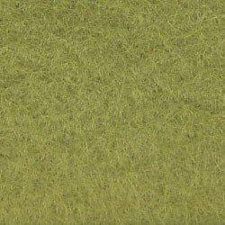 Vilt 541 linde groen 20 x 30 cm op=op
