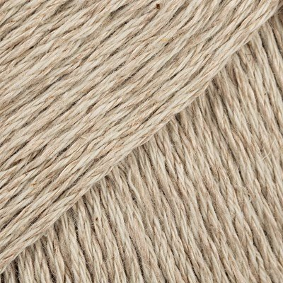 DROPS Bomull-lin 11 beige