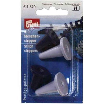 Puntenbeschermers - Breinaald stoppers 611870