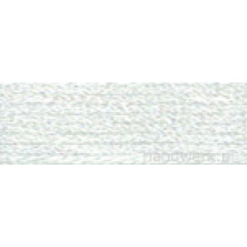 DMC E5200 Pearlescent effect - 5272 sneeuw wit