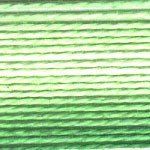 DMC 125 licht tot midden helder groen