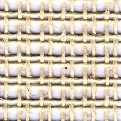 Smyrnastramien 200 cm breed per 50 cm