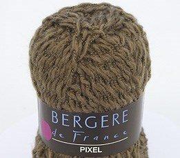 Pixel sombrero - Bergere de France op=op