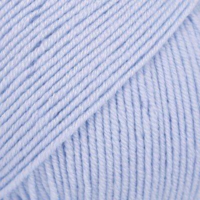 Drops Baby merino 24 licht hemelblauw
