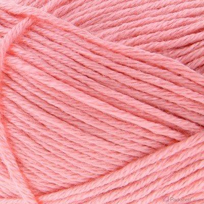 Lammy Yarns Victory 720 roze