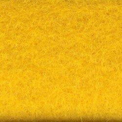 Vilt 45-503 zonnebloem geel 45 cm breed per 10 cm
