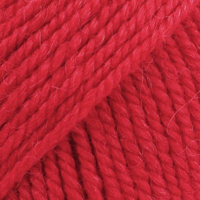 DROPS Nepal 3620 rood
