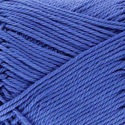 Schachenmayr Catania 261 delft blue