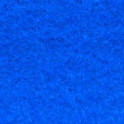 Vilt 45-559 koningsblauw per 10 cm