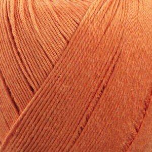 Coton fifty ecrevisse 239341 - Bergere de France op=op