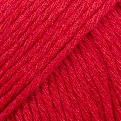 DROPS Cotton light 32 rood
