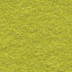 Vilt 45-513 geel groen 45 cm breed per 10 cm