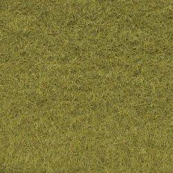 Vilt 45-514 blad groen 45 cm breed per 10 cm