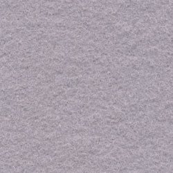 Vilt 45-538 grijs 45 cm breed per 10 cm