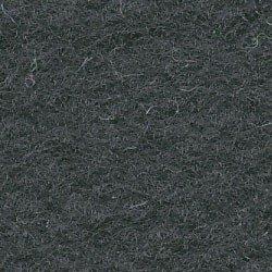 Vilt 45-539 grijs 45 cm breed per 10 cm