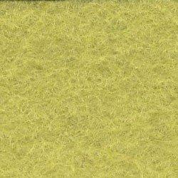 Vilt 45-543 lente groen 45 cm breed per 10 cm