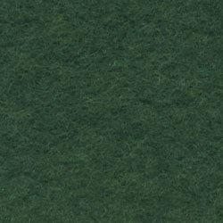 Vilt 45-547 donker blad groen grijs 45 cm breed per 10 cm