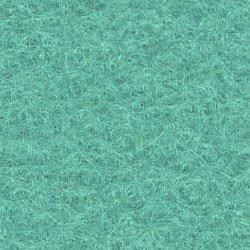 Vilt 45-550 mint groen 45 cm breed per 10 cm