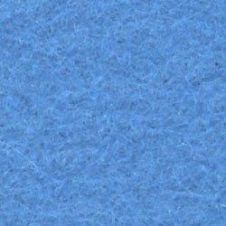 Vilt 45-551 turkoois 45 cm breed per 10 cm