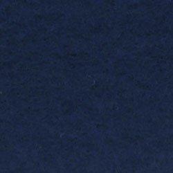 Vilt 45-555 nacht blauw 45 cm breed per 10 cm
