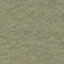 Vilt 45-563 grijs groen 45 cm breed per 10 cm