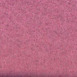Vilt 45-564 oud roze 45 cm breed per 10 cm