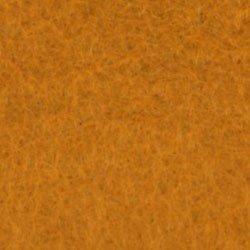 Vilt 45-610 ree bruin 45 cm breed per 10 cm