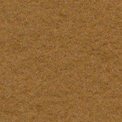 Vilt 45-613 caramel 45 cm breed per 10 cm