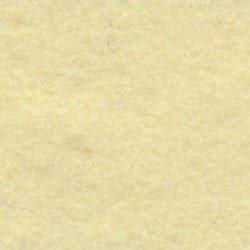 Vilt 45-616 zacht geel 45 cm breed per 10 cm