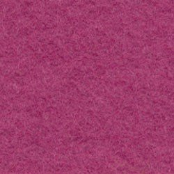 Vilt 45-621 magenta 45 cm breed per 10 cm