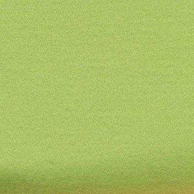 Vilt 45-625 lente 45 cm breed per 10 cm