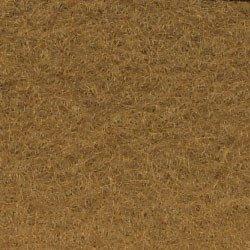 Vilt 45-521 licht bruin 45 cm breed per 10 cm