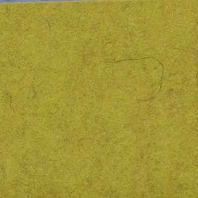 Vilt 759 fresco limoen 20 x 30