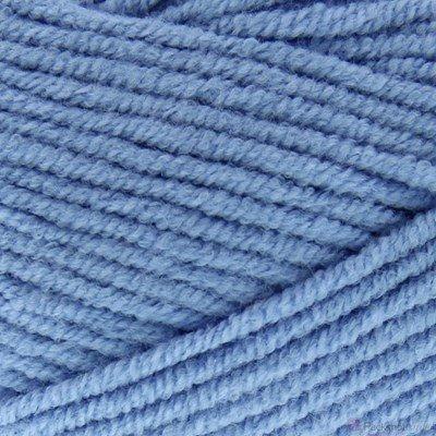Scheepjes softfun 2432 licht blauw