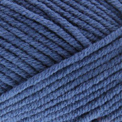 Scheepjes softfun 2489 denim blauw