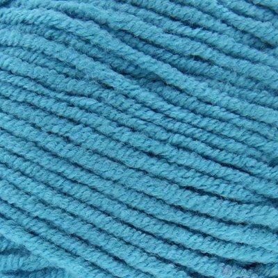 Scheepjes softfun 2423 licht aqua blauw