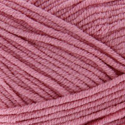 Scheepjes softfun 2514 rose