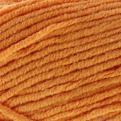 Scheepjes softfun 2427 oranje