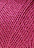 Lang Yarns Baby Cotton 112.0166 op=op