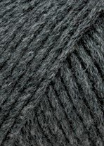 Lang Yarns Cashmere Classic 722.0005